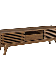 RENDER 59- TV STAND