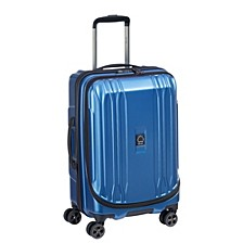 "Eclipse 21"" Carry-On Spinner, Created for Macy's"