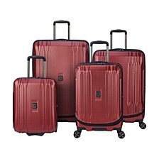 Eclipse Spinner Luggage Collection, Created for Macy's