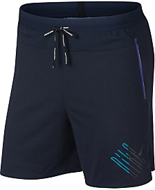 Nike Men's Run Wild 2-in-1 Running Shorts