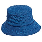 rain hat - Shop for and Buy rain hat Online - Macy s e47d2b589b51