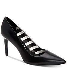 Calvin Klein Women's Ronna Pumps
