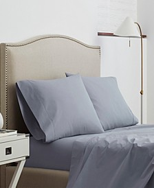 Purity King Pillowcase Pair