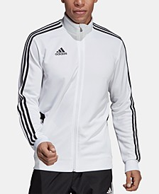 Men's Soccer Tiro Track Jacket