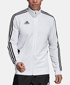 adidas Men's Tiro Track Jacket