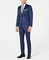 3e5d5e0fe14 Hugo Boss Suits  Shop Hugo Boss Suits - Macy s