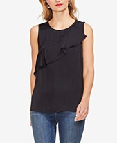 ed1cbc3e8a83ae womens shell tops - Shop for and Buy womens shell tops Online - Macy s
