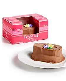 Frango Chocolates Milk Chocolate Peanut Butter Chegg Egg