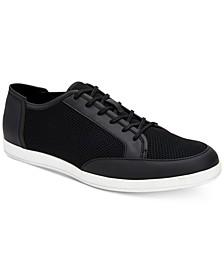 Men's Micheal Sneakers