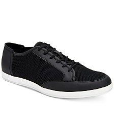 Calvin Klein Men's Micheal Sneakers