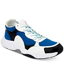 Men's Daxton Dad Sneakers