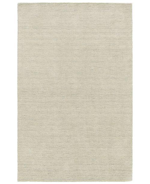 Oriental Weavers Aniston 27107 Beige/Beige 10' x 13' Area Rug