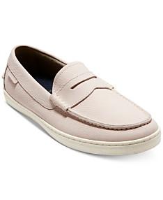 5b959c1bdb1b Men's Shoes Sale 2019 - Macy's