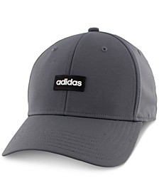 Men's Preseason Stretch-Fit Hat