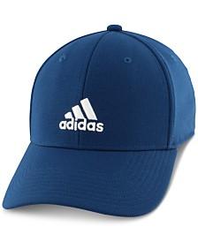 a173d948d7db adidas Men s Superlite ClimaLite® Cap   Reviews - Hats