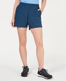 Columbia Sandy River Omni-Shade™ Shorts