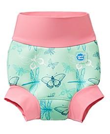 Reusable Happy Nappy Swim Diaper