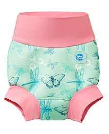Splash About Reusable Happy Nappy Swim Diaper
