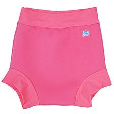 Splash About Children's Incontinence Swim Shorts