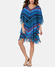 Miraclesuit Marrakech Caftan Cover-Up