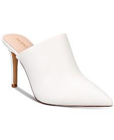 ALDO Mirudien Dress Sandals
