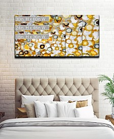 Ready2HangArt 'Sun Vision' Canvas Wall Art Collection