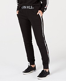 Statement 1981 Logo Jogger Pants