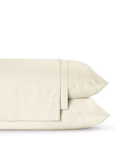 IGH Global Corporation Viscose From Bamboo Sheet Set - Queen