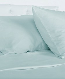 Elite Tencel King Sheet Set