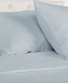 Elite Tencel Queen Sheet Set