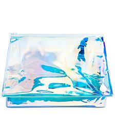 MakeupDrop Cosmetic Bag