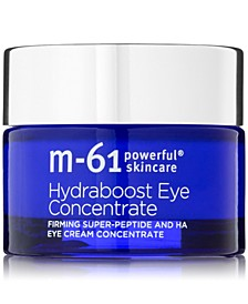 Hydraboost Eye Concentrate, 0.5-oz.