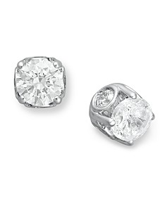 ad4f5fc1e721f Mens Stud Earrings - Macy's