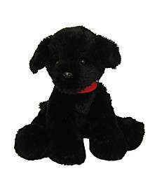 First and Main - Pup E Dog Plush
