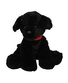 First and Main Inc. - Pup E Dog Plush