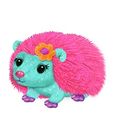 First and Main - FantaZOO 10 Inch Plush, Hanna Hedgehog