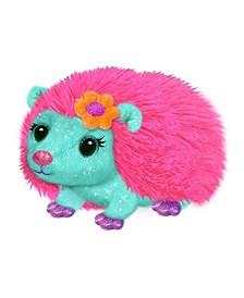 First and Main - FantaZOO 10 Inch Plush, Hanna Hedgehog