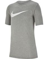 18759474cd867 Nike Shirts: Shop Nike Shirts - Macy's