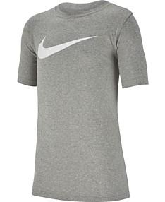 3340533156b9b Nike Kids Clothes - Kids Nike Clothing - Macy's