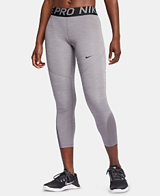 81b65cbbb34 Nike Sweatpants - Macy's