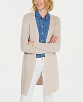 Tan Beige Women s Sweaters - Macy s 8779ef0c8