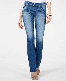 Hudson Jeans Beth Skinny Jeans