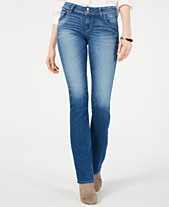 Hudson Jeans Women s Clothing Sale   Clearance 2019 - Macy s a26f5840f