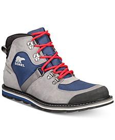 Men's Madson Sport Waterproof Hiker Boots