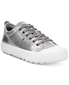 UGG® Women's Aries Sneakers
