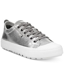 UGG® Women's Aries Sneakers