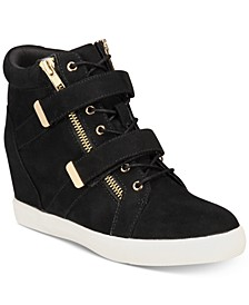 Debby Sneakers, Created for Macy's