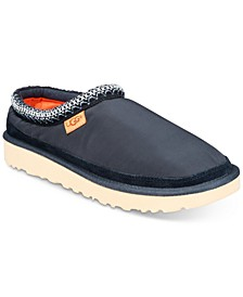 Men's Tasman Leisure Slippers