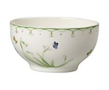 Villeroy & Boch Colourful Spring Rice Bowl