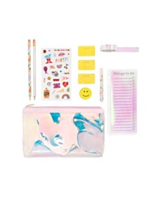 ban.do Ultimate Planner Pack, Pearlescent